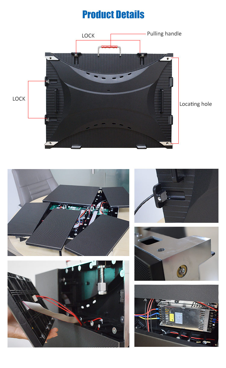 P2.5 front access led display_03