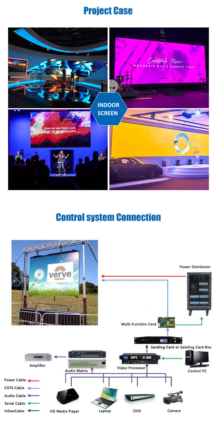 P2.5 front access led display_04