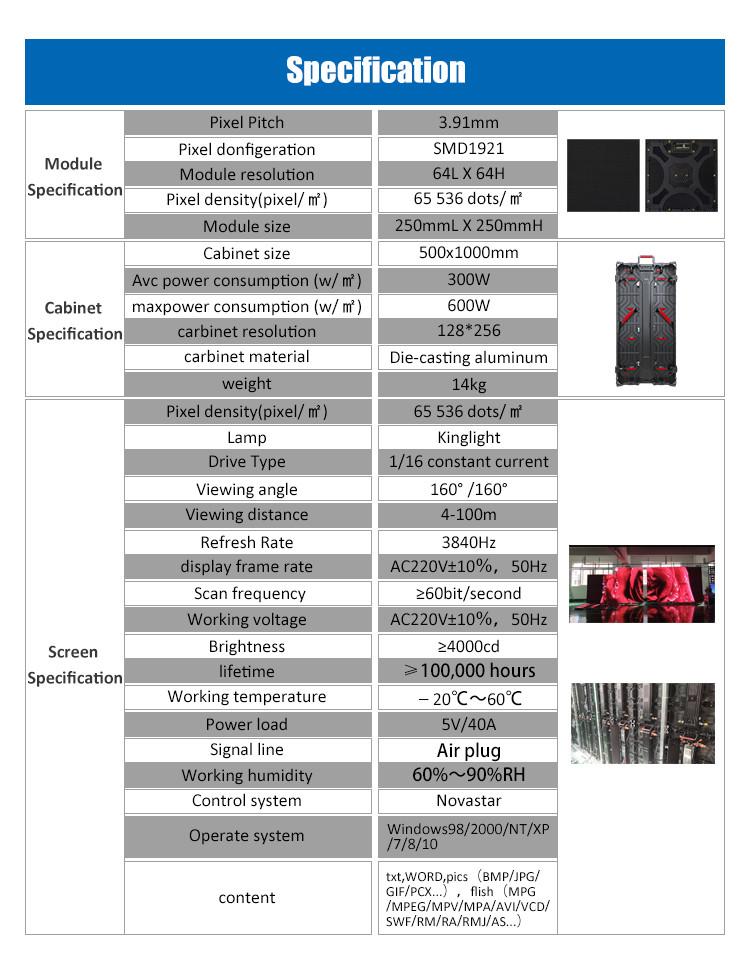 Rental-P3.91-4.81 led-display_03