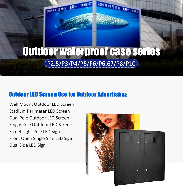 outdoor advertising led screen_01