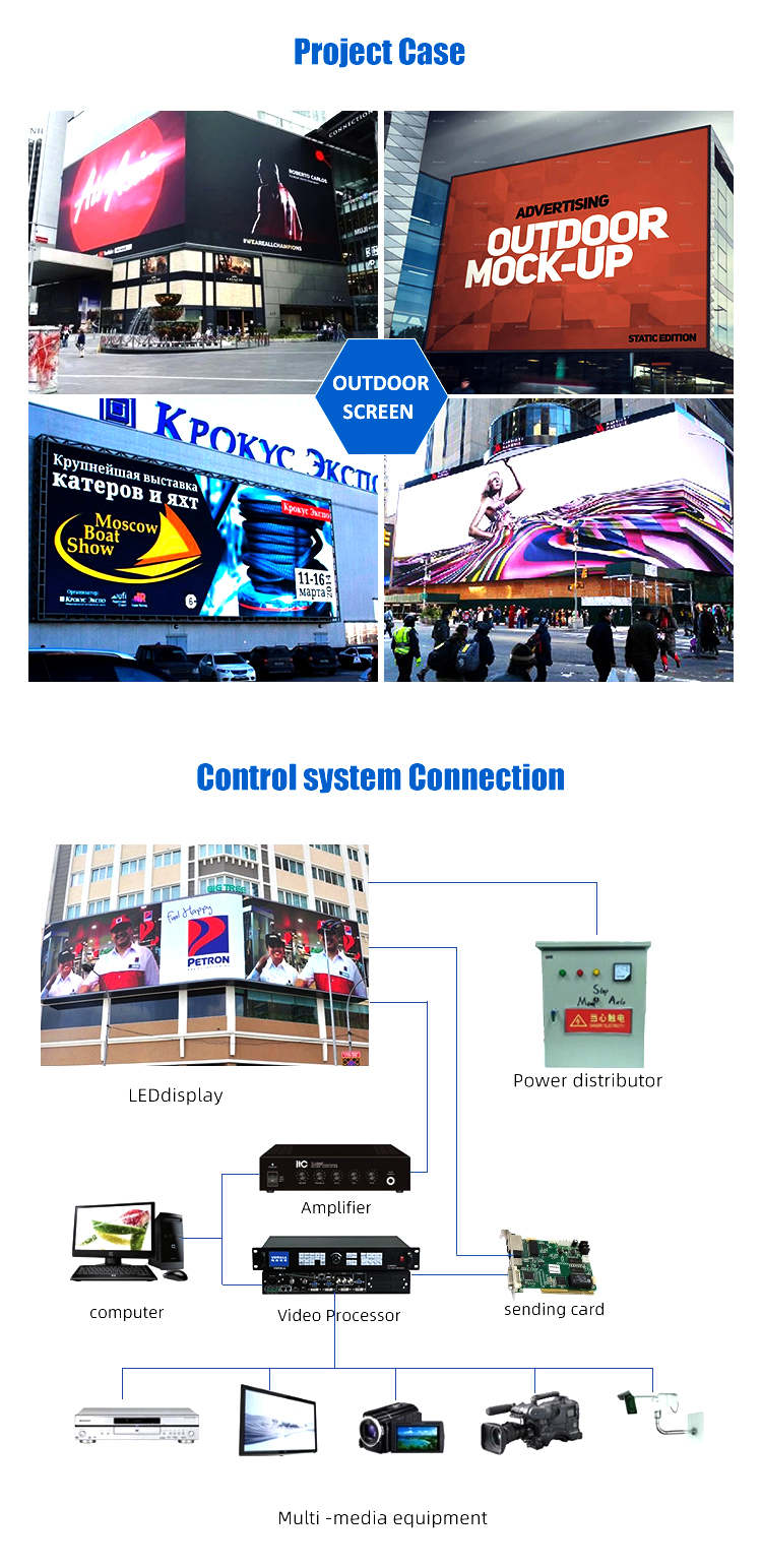outdoor advertising led screen_05